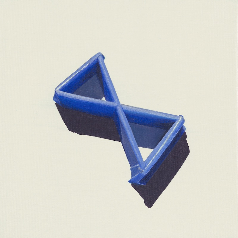 Hackenberg_Marine Artifact No. 12 (plastic crate shard A) 800